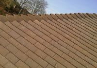Tiling & Slating - Sudbury, Ipswich, Suffolk - ELC Roofing