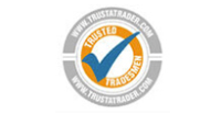 Trusted Tradesmen - Trustatrader