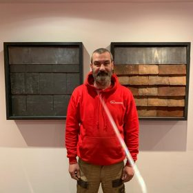 Craig Maguire - Roofer at ELC Roofing