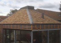 ELC Roofing - Ceder Shingles_1