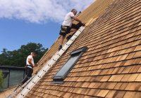 ELC Roofing - Ceder Shingles_4