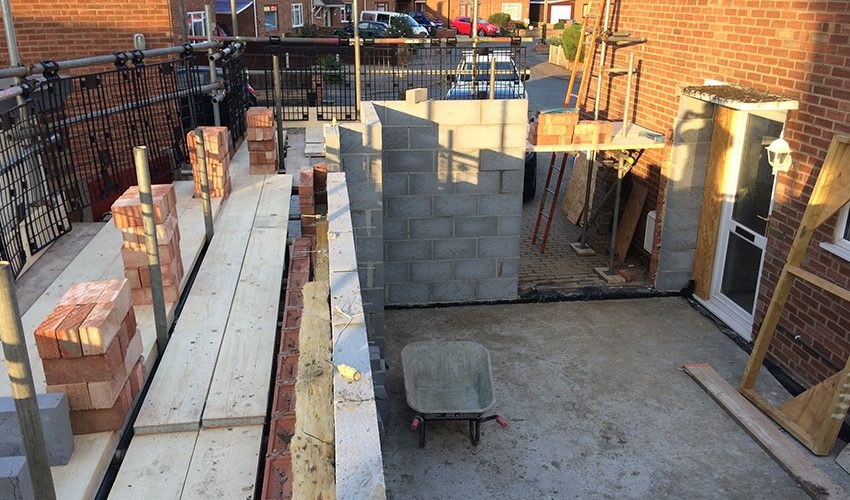 ELC Roofing - Extensions_1