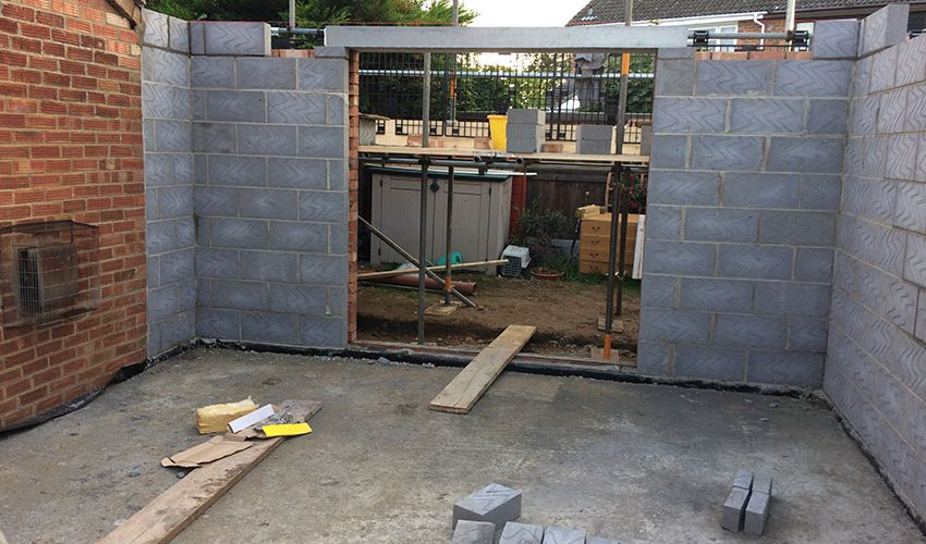ELC Roofing - Extensions_2