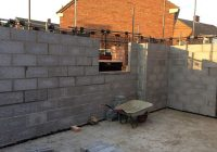 ELC Roofing - Extensions_3