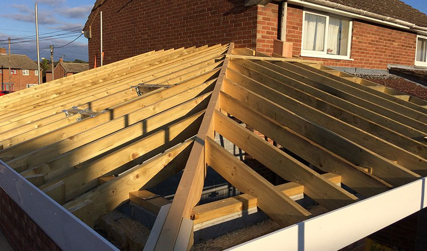ELC Roofing - Extensions_4