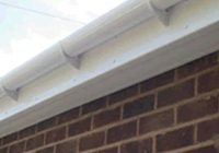 ELC Roofing - PVC Facia_1