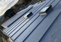 ELC Roofing - Single Ply Flat Roofs_1