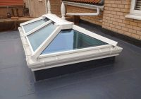 ELC Roofing - Single Ply Flat Roofs_4