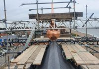 Copper 2, ELC Roofing, Sudbury, Ipswich, Saffron Walden