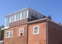 Copper 8, ELC Roofing, Sudbury, Ipswich, Saffron Walden