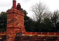 header_chimney_brickwork