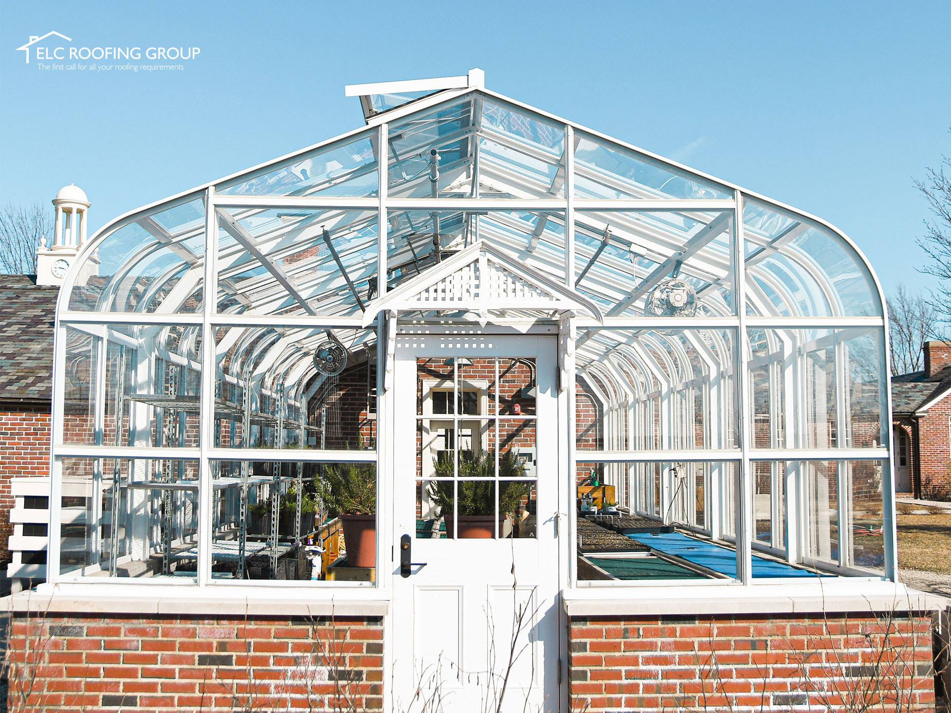 conservatory-roof-repairs